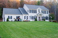 1183 Queen Esther Drive Sayre PA, 18840