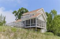 665 North Golden Sands Dr Mears MI, 49436