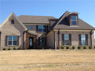 36 Nob Hill Cove Munford TN, 38058
