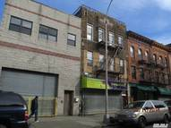 531 Sutter Ave Brooklyn NY, 11207