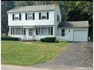 147 Long Meadow Dr Rochester NY, 14621