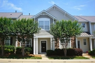 828 Gentlewinds Court Fort Mill SC, 29708
