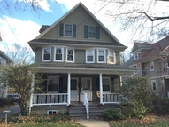 48-50 Dunnell Rd Maplewood NJ, 07040
