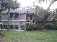 104 Sparrow Dr Isle Of Palms SC, 29451