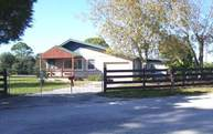 24 Ekhoff Ln Lake Placid FL, 33852