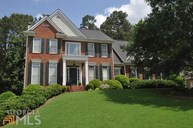 107 Lexington Pass Peachtree City GA, 30269