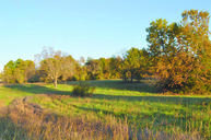 Tbd Hwy Jj Wentworth MO, 64873
