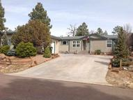5333 Grey Wolf Lakeside AZ, 85929