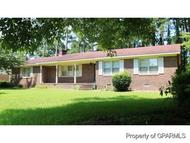 1256 Sunset Avenue Jamesville NC, 27846