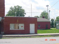 510 Main St Ghent KY, 41045