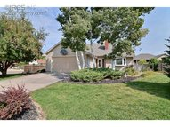 1602 41st Ave Greeley CO, 80634