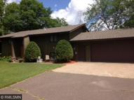 1920 145th St Balsam Lake WI, 54810