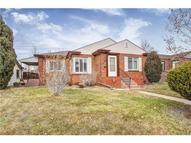 5067 West Moncrieff Place Denver CO, 80212