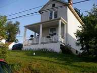138 1st Ave New Eagle PA, 15067