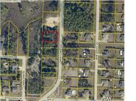 Lot 9,10 Maryland Ave Lynn Haven FL, 32444