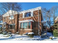 414 Edgewood Place River Forest IL, 60305