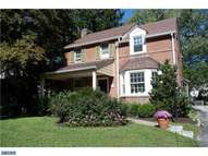 2947 Mapleshade Rd Ardmore PA, 19003
