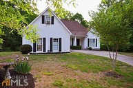 4053 Oak Harbour Cir Gainesville GA, 30506