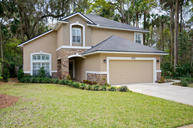 820 Mill Stream Rd Ponte Vedra Beach FL, 32082