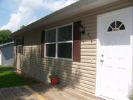 258 South Meadowlark Street Fair Grove MO, 65648