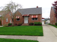8808 Morton Ave. Brooklyn OH, 44144