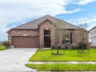 13942 Ginger Rose Court Pearland TX, 77584