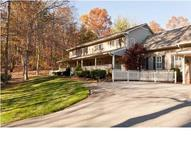 425 Fort Trace Lookout Mountain GA, 30750