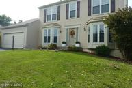 13208 Mountain Ash Court Woodbridge VA, 22192