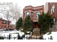 6300 North Wayne Avenue Chicago IL, 60660