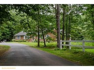 217 Longwoods Road Falmouth ME, 04105