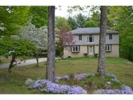 16 Woodlands Dr Epping NH, 03042