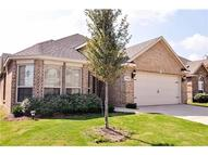 1420 Soaptree Lane Fort Worth TX, 76177