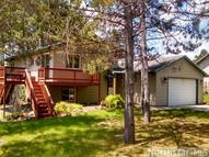 607 Forest View Avenue Park Rapids MN, 56470