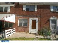 6642 Perry Ave. Upper Darby PA, 19082