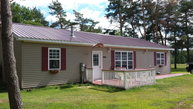 244 Co Rt 8 Brushton NY, 12916