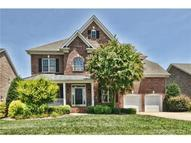 3018 Springs Farm Lane Charlotte NC, 28226