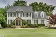 139 Red Maple Easley SC, 29642