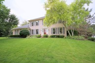 31 White Barn Road Vernon Hills IL, 60061