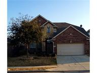 2113 Deniro Drive Fort Worth TX, 76134