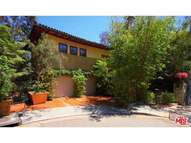 202 Glenroy Place Los Angeles CA, 90049