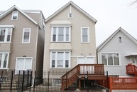 719 West 47th Place Chicago IL, 60609