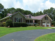 6706 Cooley Rd Ooltewah TN, 37363