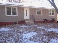 5231 Garland St Lincoln NE, 68504