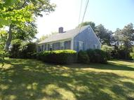 33 Meadow View Road Chatham MA, 02633