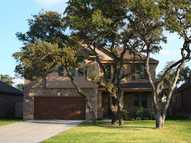 2116 Golden Arrow Ave Cedar Park TX, 78613