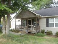 678 Baugh Mountain Road Nw Sugar Valley GA, 30746