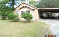 86098 Pages Dairy Rd Yulee FL, 32097