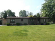 46493 Delta Drive Decatur MI, 49045