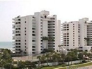 5275 South Atlantic Ave  #507 New Smyrna Beach FL, 32169