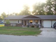 110 South Marguerite Street Coal City IL, 60416